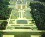 Conférence sur les jardins historiques à Pierre-Bénite