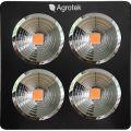Agrotek annonce les premi�res LED horticoles COB � diffusion