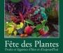 La f�te d'automne des plantes de Saint Jean de Beauregard 2010