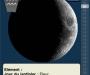 Jardiner avec la lune sur votre mobile