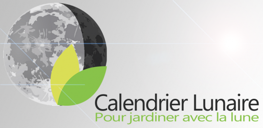 Notre calendrier lunaire sur android - Jardiner avec la lune calendrier lunaire ...