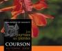 49e édition des journées des plantes de Courson