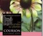 Les Journ�es des plantes du Domaine de Courson