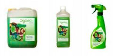 Engrais bio base d 39 algues vivantes for Engrais 10 10 10