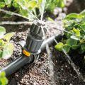 Hozelock Easydrip, la micro-irrigation facile !
