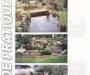 Guides pratiques , Jardins aquatiques Comment ? Combien ?