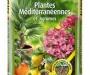 Nouveau terreau Algoflash pour plantes méditerranéennes et agrumes