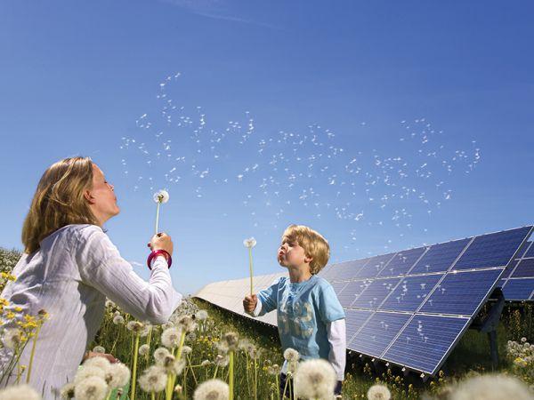 Grâce à une nouvelle solution, proposé par Sibel energie, vous pourrez réduire vos factures délectricité.