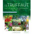 Nouveau Truffaut 2016