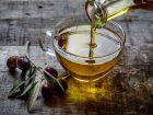L'huile d'olive, nourrir le corps de l'intérieur et de l'extérieur
