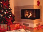 Questions fréquentes sur le sapin de Noël