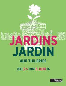 Jardins jardin aux tuileries jardin des tuileries le s for Jardins jardins des tuileries