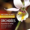 Exposition internationale d'orchid�es