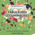 Fabuleuses Légumineuses - Saint Germain en Laye