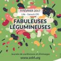 Fabuleuses Légumineuses - Lille-Genech