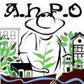Foire aux plantes d'Orleans