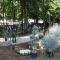 26ème Exposition Florale du Pays Ruffécois