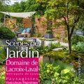 Scènes de Jardin : 3ème édition du salon du jardin à Lyon