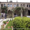 Fete des Jardins et des plantes méditerranéennes
