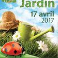 Cultur'Jardin - Fête des Plantes