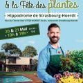 2ème Salon du Jardin & Fête des Plantes