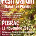 Fest  jardin Nature et Plantes
