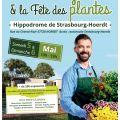 3ème Salon du Jardin & Fête des Plantes