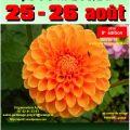 Salon du jardinage - plantes artisanat