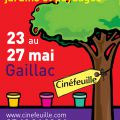 Festival cinéfeuille