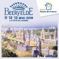 59ème Journées des Plantes de Beervelde