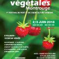 Inspirations végétales