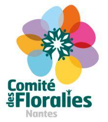 Floralies Internationales