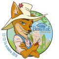 60ème Journées des Plantes de Beervelde