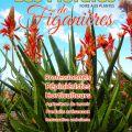 Les florales de figanières
