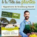 4ème Salon du Jardin & Fête des Plantes