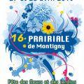 16e prairiale de montigny