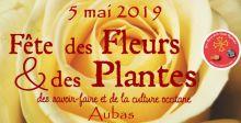 Fête des Fleurs et des Plantes