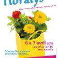 Les Floralys