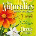 Les Naturalies