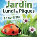 Cultur'Jardin 2019 - Fête des Plantes