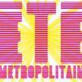 Eté métropolitain-Classico vert en liberté