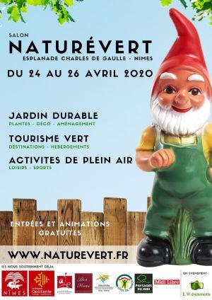 Naturevert