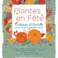 Plantes en Fête