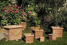 Journ�e portes ouvertes � la maison en Toscane