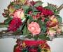 Bouquet fagot