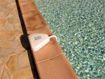 La sécurité des piscines