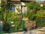 Optimiser l'espace pour créer un petit jardin