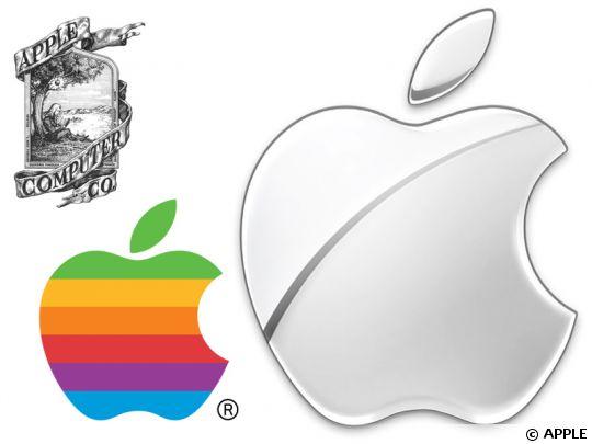La pomme d 39 apple forum fr - Dessin pomme apple ...