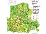 L'Arboretum national des Barres (45)