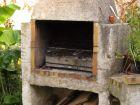 Règles d'utilisation du barbecue